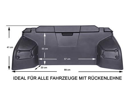 koffer 200 liter 200 l atv koffer 8050 atv quadkoffer zubeh 246 r atv