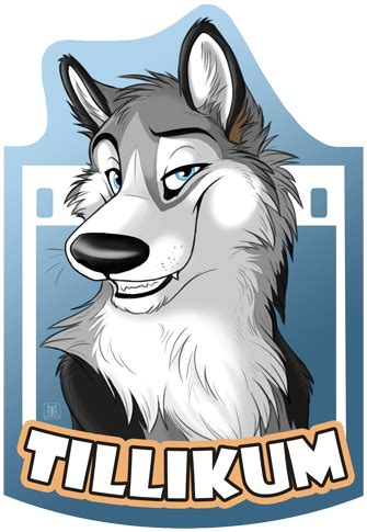 tillikum wikifur  furry encyclopedia