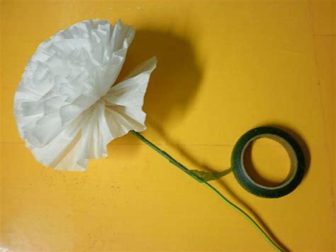 fleur serviette papier les cr 233 ations d 233 co de marsouille