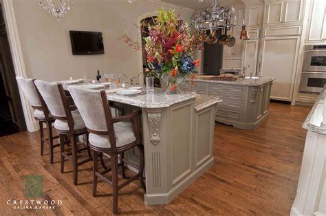 images of kitchen designs kitchens denver traditional denver kitchen design 4636