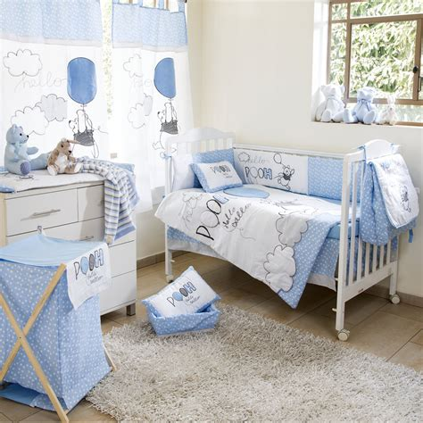 elephant baby boy bedding crib clearance crib bedding
