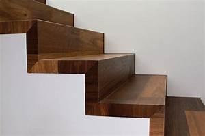 Pvc Für Treppen : treppen nach ma parkett lounge ~ Frokenaadalensverden.com Haus und Dekorationen