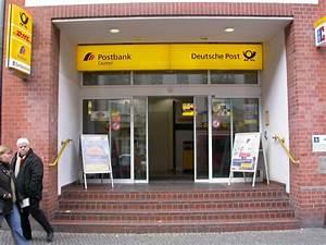 Deutsche Post Berlin öffnungszeiten : tegel deutsche post ~ Orissabook.com Haus und Dekorationen