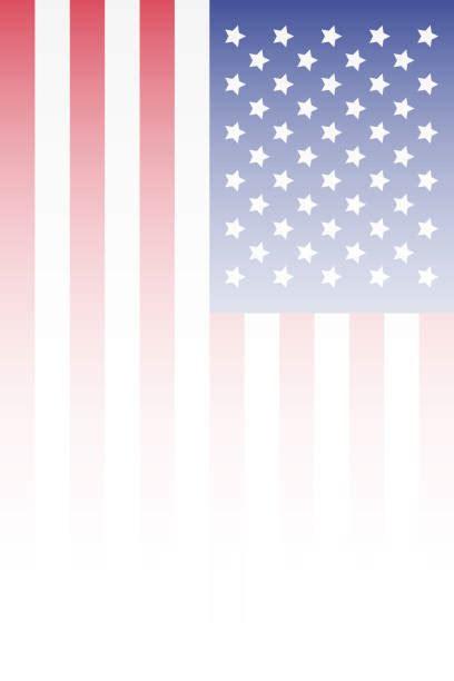 American Flag Vertical Svg  – 126+ Popular SVG Design
