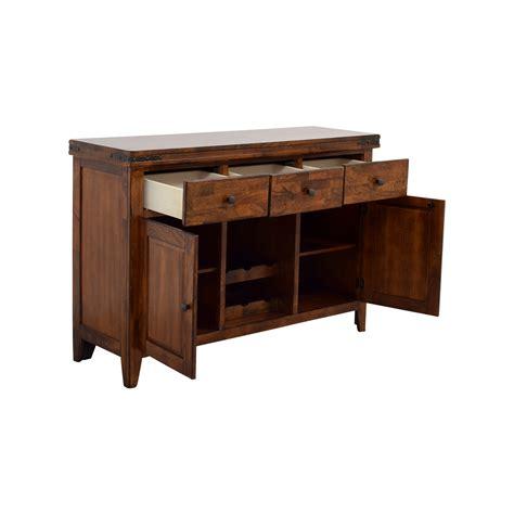 bobs furniture bobs furniture bar table