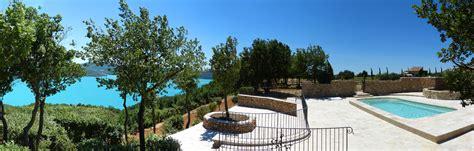 chambre d hotes verdon alpes de haute provence