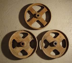 Roue Table Basse : superbe roues pour table basse 1 ~ Teatrodelosmanantiales.com Idées de Décoration