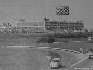 Kaufland Bochum Wattenscheid : ruhr detailauswahl ~ A.2002-acura-tl-radio.info Haus und Dekorationen