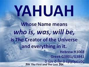 213 best Hebrew names of God images on Pinterest | Hebrew ...