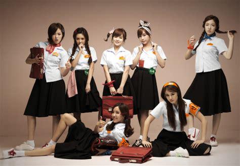 kaos kaki korean t ara roly poly photos saikodaily