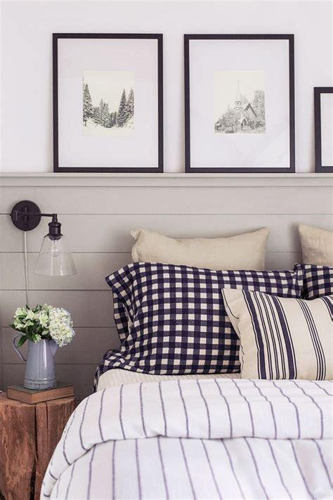 Bedroom Decor Ideas Cottage by 25 Best Modern Cottage Style Ideas On Modern