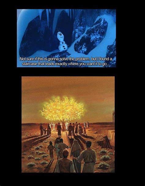 Funny Mormon Memes - the mormon meme hall of fame lds s m i l e