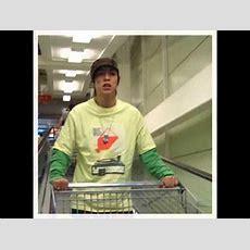 Top & Nbk Gray (predebut) Youtube