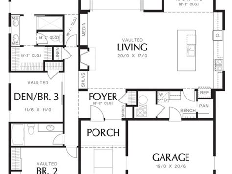 square house floor plans 1600 square house plans one 2017 house plans