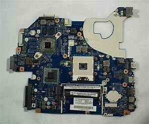 Motherboard Mb Rff02 005 P5we0 La