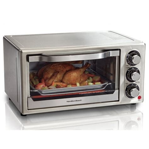 Counter Toaster Oven by Post Taged With Counter Toaster Oven Walmart