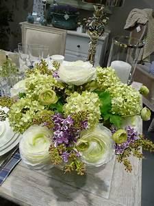 Sia Fleurs Artificielles : bouquet printanier ternel sia home fashion paris c t jardin ~ Preciouscoupons.com Idées de Décoration