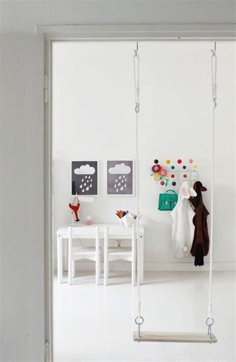 Kinderzimmer Kreativ Gestalten by Kinderzimmer Gestalten Kreative Ideen In Farbe