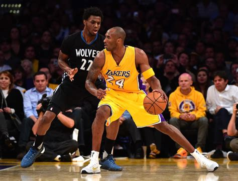 los angeles lakers  brooklyn nets predictions  preview