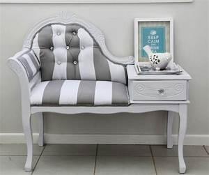 Alte Stühle Aufarbeiten : m bel restaurieren entdecken sie ein neues m belst ck f r ihr zuhause ~ Buech-reservation.com Haus und Dekorationen