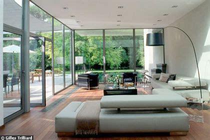 annexe chambre auvent 9 idées pour agrandir votre maison côté maison