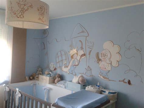 chambre garcon bleu gris chambre bebe garcon bleu gris excellent