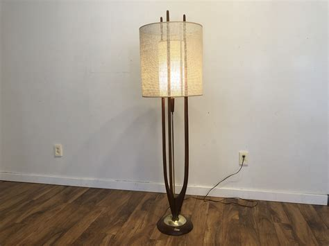 Modeline Mid Century Floor Lamp