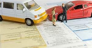 Imprimer Constat Amiable : accident de la route constat amiable d marches et indemnisation f d ration fran aise de l ~ Gottalentnigeria.com Avis de Voitures