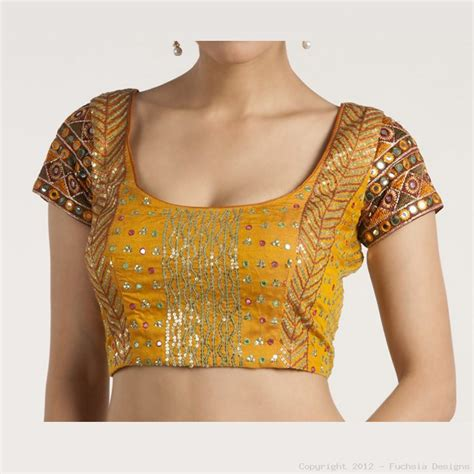 blouses for sale readymade blouses sarees shopping and