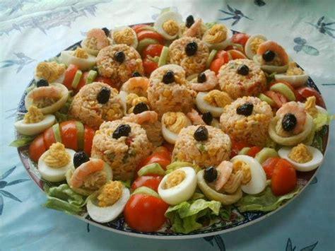 cuisiner une citrouille decoration salade ordoeuvre