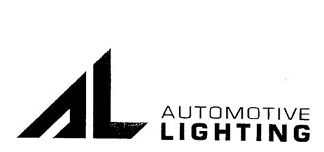 automotive lighting by automotive lighting reutlingen al automotive lighting by automotive lighting reutlingen Al