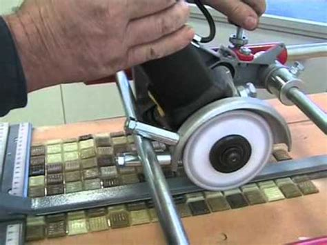 cutting glass mosaic tile with saw previous version electric tile saw for mosaic and tiles