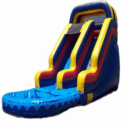 Inflatable Slides Water Slide Acuatico Tobogan Very