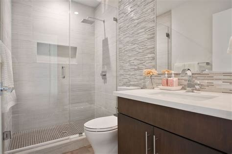 Emser Tile Sacramento California by 368 Best Emser Tile Bathrooms Images On
