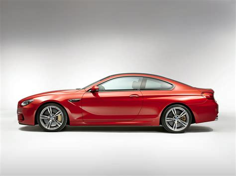 2015 Bmw M6  Price, Photos, Reviews & Features