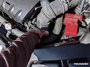 How To Check Mitsubishi Automatic Transmission Fluid Level