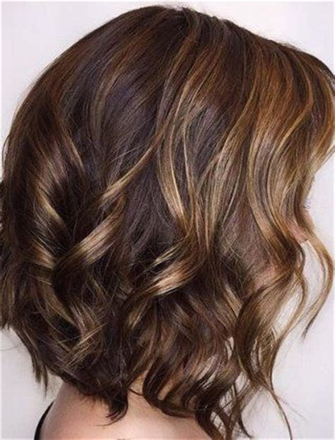 colored haircuts 4705 best images about hair on 4705