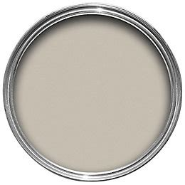 dulux neutrals perfectly taupe silk emulsion paint 2 5l departments diy at b q