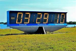 New NASA Countdown Clock - Pics about space