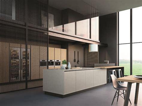 concept cuisine zecchinon concept cuisine vente et installation de