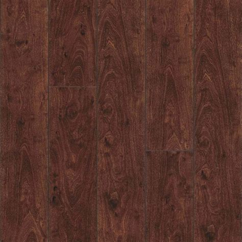 pergo presto flooring pergo presto mesquite 8 mm thick x 5 3 8 in wide x 47 5 8 in length laminate flooring 21 26