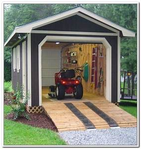 Best 25+ Storage sheds ideas on Pinterest Backyard