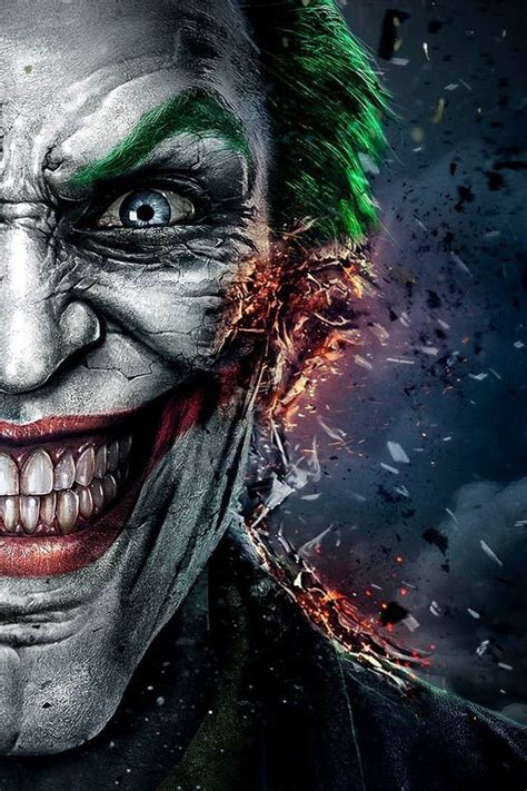 awesome joker quotes quotesgram