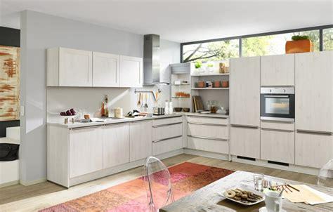 configuration cuisine configuration cuisine dootdadoo com idées de conception sont intéressants à votre décor