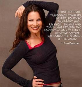 Fran Fine Quotes. QuotesGram