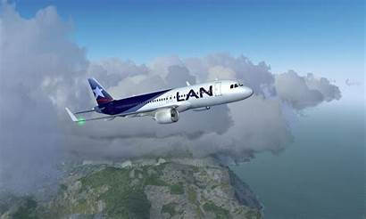 Flightgear Flight Simulator Games Software Pc Windows