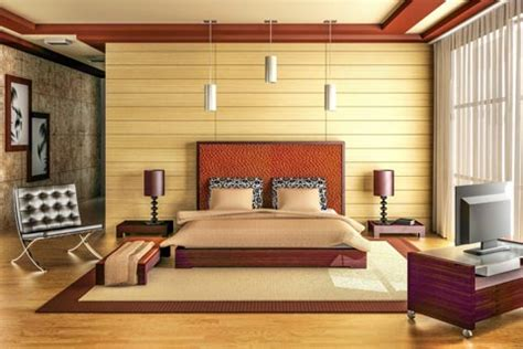 Welche Farbe Passt Zu Braunen Möbeln by Welche Farbe Passt Zu Kiefernholz Welche Farbe Passt Zu