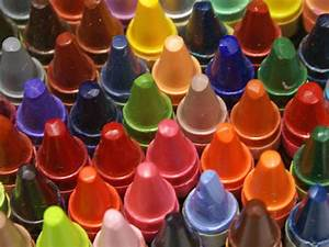 Eco-Friendly Back to School: Green School Supplies and ...