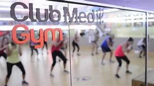 Club Med Gym : jump fit club med gym maillot youtube ~ Medecine-chirurgie-esthetiques.com Avis de Voitures