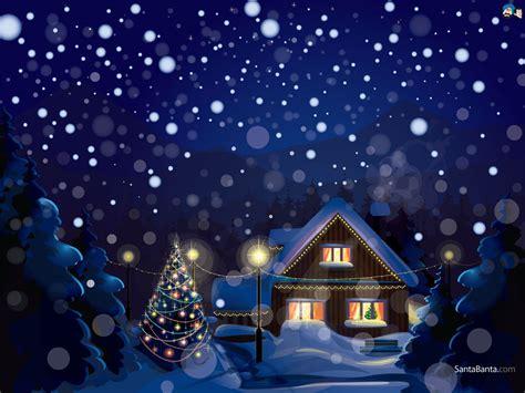 Christmas Wallpaper #113